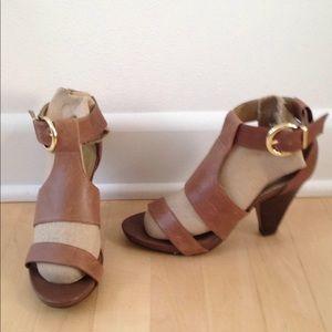 546026481723 Me Too Shoes - ME TOO DIXIE SANDALS